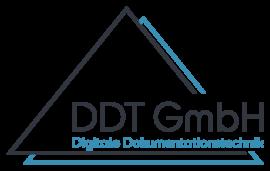 DDT GmbH